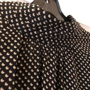 Tory Burch Tops - Tory Burch Silk Colette Blouse
